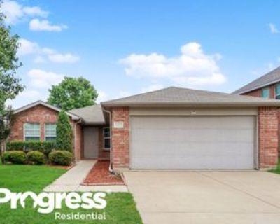 5809 Mirror Ridge Dr, Fort Worth, TX 76179 3 Bedroom House