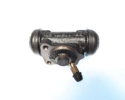 Toyota Camry 1987 1988 1989 1990 1991 New Left Rear Wheel Cylinder 072-8471