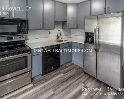 **COMING SOON 11/02/21** 3 beds 2.5 baths | $2200 | 1509 Lowell Ct Crofton, MD 21114 | Shopping Center