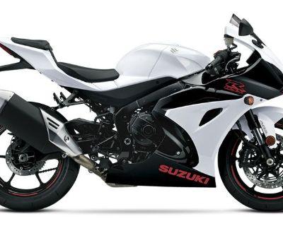 2020 Suzuki GSX-R1000 Supersport Norfolk, VA