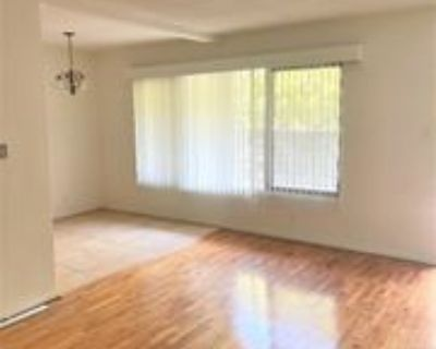 1117 10th St, Santa Monica, CA 90403 1 Bedroom Apartment
