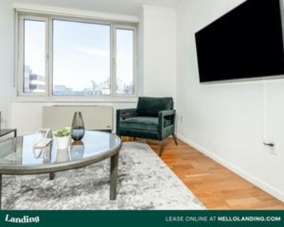 3100 Pearl Street.183244 #B319, Boulder, CO 80301 1 Bedroom Apartment