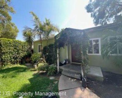 11526 Killion St, Los Angeles, CA 91601 3 Bedroom House