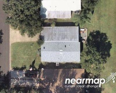 2 Bed 2.0 Bath Preforeclosure Property in Lady Lake, FL 32159 - Torrey Pines Dr