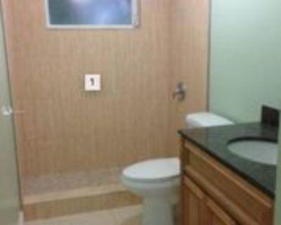 Fontainebleau Blvd #A202, Fountainebleau, FL 33172 1 Bedroom Condo