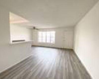 $2295/2615 Chariton St, #8 Top Floor, Total Renovation 2BR, 2Bth, Hardwood F...