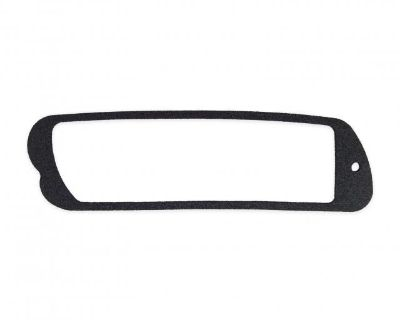 New Type 34 Front Turn Signal Lens Gasket Seal