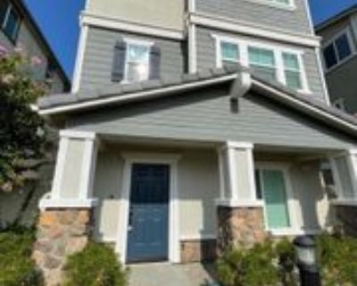 9151 Foster Ln, Los Angeles, CA 91311 3 Bedroom House