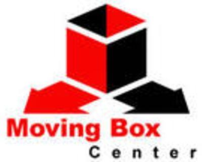 Aurora Moving Boxes Colorado Denver Packing Supplies