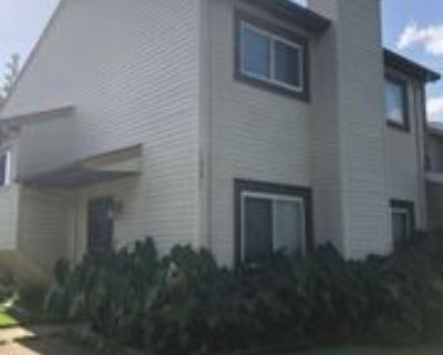 1331 Sierra Dr, Virginia Beach, VA 23453 3 Bedroom House