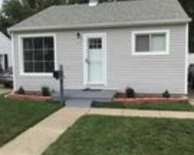 27351 Delton St, Madison Heights, MI 48071 2 Bedroom House