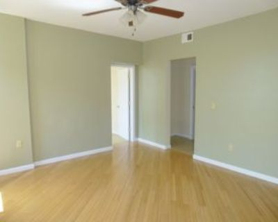 263 37TH STREETAPT 3 #3, Brentwood, PA 15227 2 Bedroom Apartment