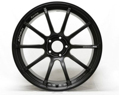 ***In Stock*** FK8 Civic Type R Wheel Specials