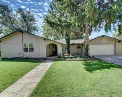 3290 S Krameria St #1, Denver, CO 80222 5 Bedroom Apartment