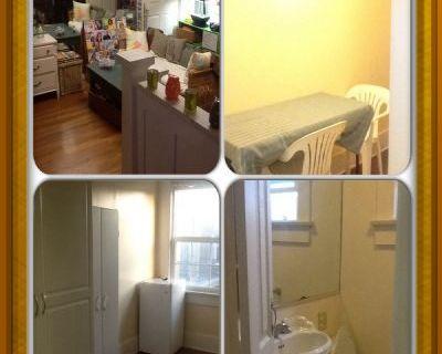 $750 5 apartment in Metro Los Angeles