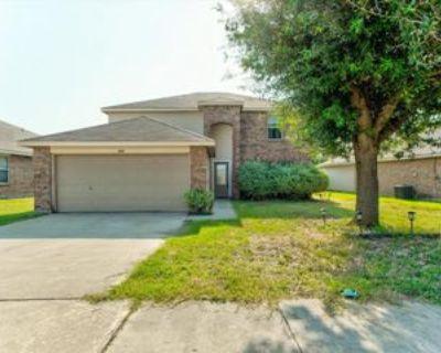 6808 Brookglen Ln, Fort Worth, TX 76179 4 Bedroom Apartment