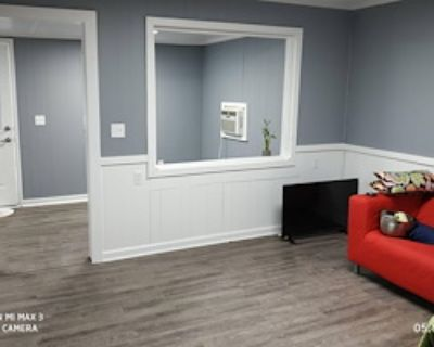 Team Office for 1 at 4119 Browns Bridge Rd, Gainesville, GA