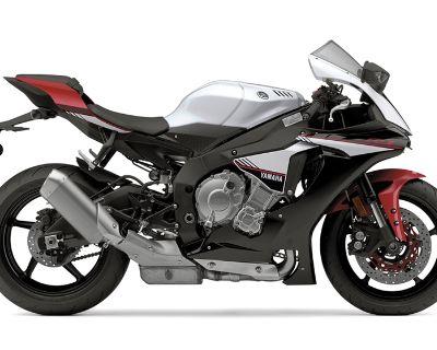 2016 Yamaha YZF-R1S Supersport Cary, NC