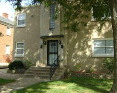 211 Carlton Ter #211, Rockford, IL 61103 2 Bedroom Apartment