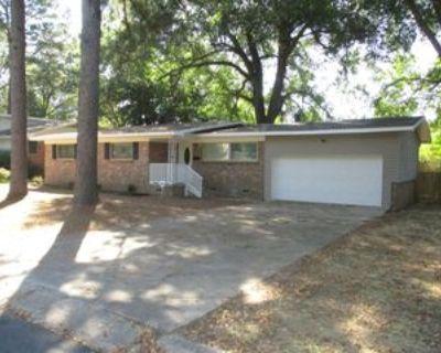 7805 Apache Rd, Little Rock, AR 72205 3 Bedroom House