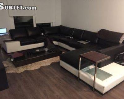 Hollywood Blvd Los Angeles, CA 90046 2 Bedroom Apartment Rental
