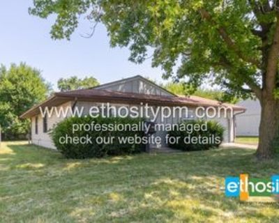9416 Meadowlark Dr #NA, Indianapolis, IN 46235 4 Bedroom Apartment
