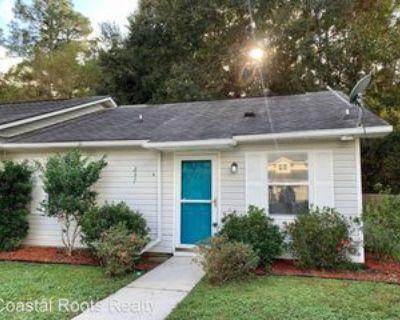 237A W Lakemont Dr, Kingsland, GA 31548 2 Bedroom House