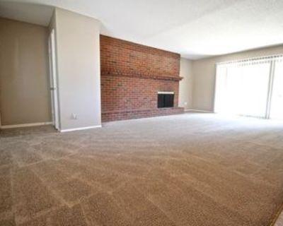 10900 Oasis Ct, Shawnee, KS 66203 Studio Apartment