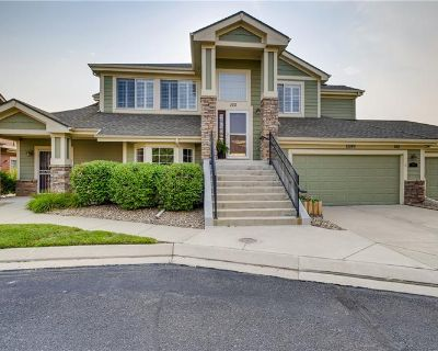 Single Family Home for sale in Broomfield, CO (MLS# 8931867) By Signature Realty