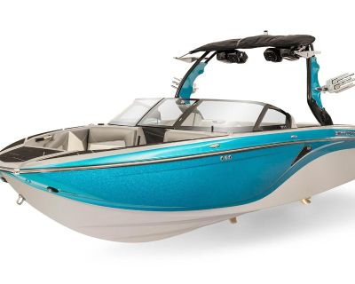2020 Centurion Vi24 Ski/Wakeboard Boats Lakeport, CA
