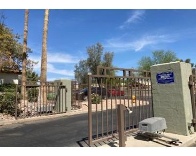 1 Bed 1 Bath Preforeclosure Property in Chandler, AZ 85224 - W Ray Rd