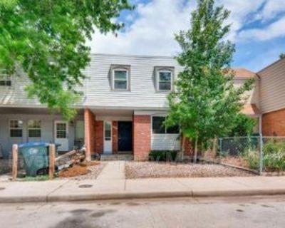 11626 Grant St, Northglenn, CO 80233 4 Bedroom House