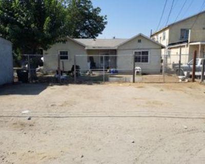 S 7th St, Modesto, CA 95354 2 Bedroom House