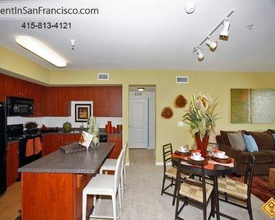 Apartment for Rent in Union City, California, Ref# 2441208