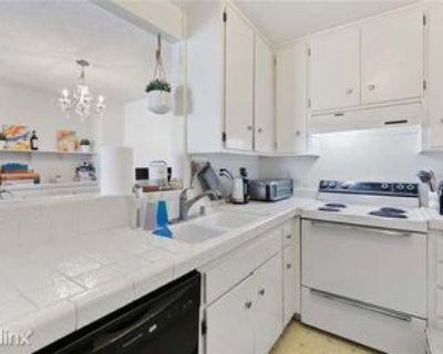 360 S Euclid Ave #226, Pasadena, CA 91101 1 Bedroom Apartment