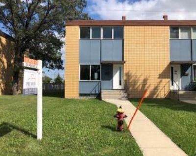 926 Renfrew Bay, Winnipeg, MB R3N 1K6 3 Bedroom Apartment