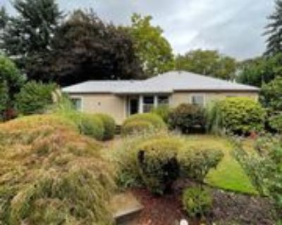8635 Sw Cashmur Ln, Raleigh Hills, OR 97225 3 Bedroom House