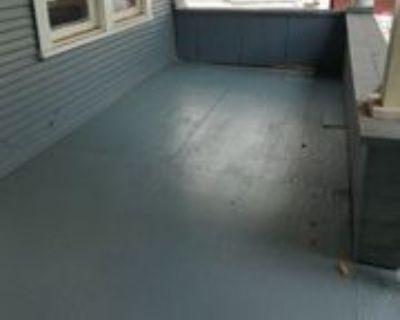 1943 Milam St, Shreveport, LA 71103 3 Bedroom House