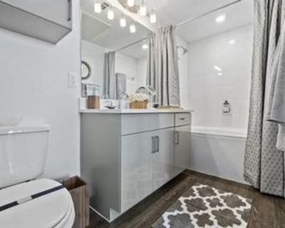 8600 Chateau Avenue, Mckinney, TX 75071 4 Bedroom Condo