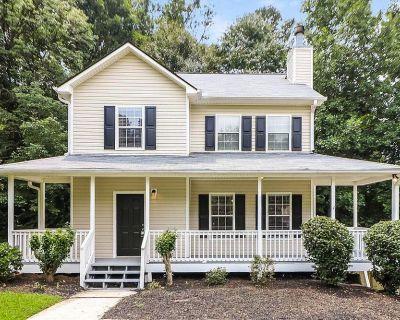 404 Wood Chase Ln, Canton, GA 30114