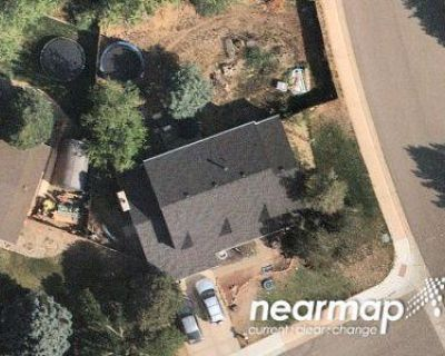 Preforeclosure Property in Aurora, CO 80015 - E Berry Ave