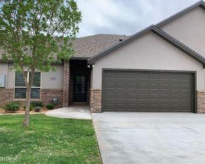 1208 Milltown Rd, Midland, TX 79705 3 Bedroom House