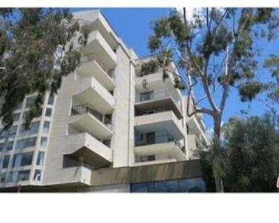3949 Los Feliz Blvd #303, Los Angeles, CA 90027 1 Bedroom Apartment