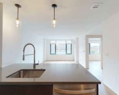 Traveler St #355, Boston, MA 02118 3 Bedroom Apartment