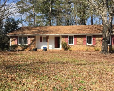 House for Rent in Snellville, Georgia, Ref# 201840793