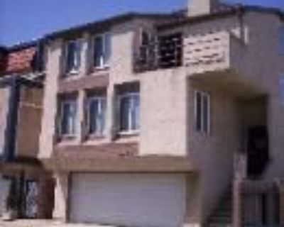 $795 1 apartment in South Bay
