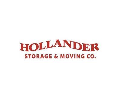Hollander Storage & Moving Co   International Moving Companies Chicago