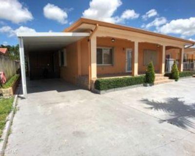 117 E 18th St, Hialeah, FL 33010 Studio Apartment