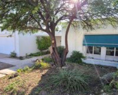 14238 N 13th St, Phoenix, AZ 85022 3 Bedroom House