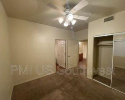 1765 Central Ave #1101, Bullhead City, AZ 86442 2 Bedroom Condo